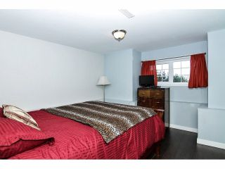 Photo 19: 30855 SANDPIPER Drive in Abbotsford: Abbotsford West House for sale : MLS®# F1403798