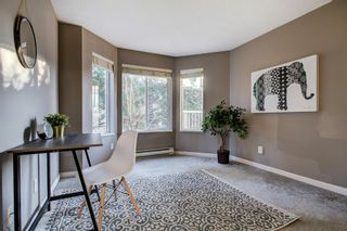 """Photo 13: 202 12206 224 Street in Maple Ridge: East Central Condo for sale in """"COTTONWOOD"""" : MLS®# R2422789"""