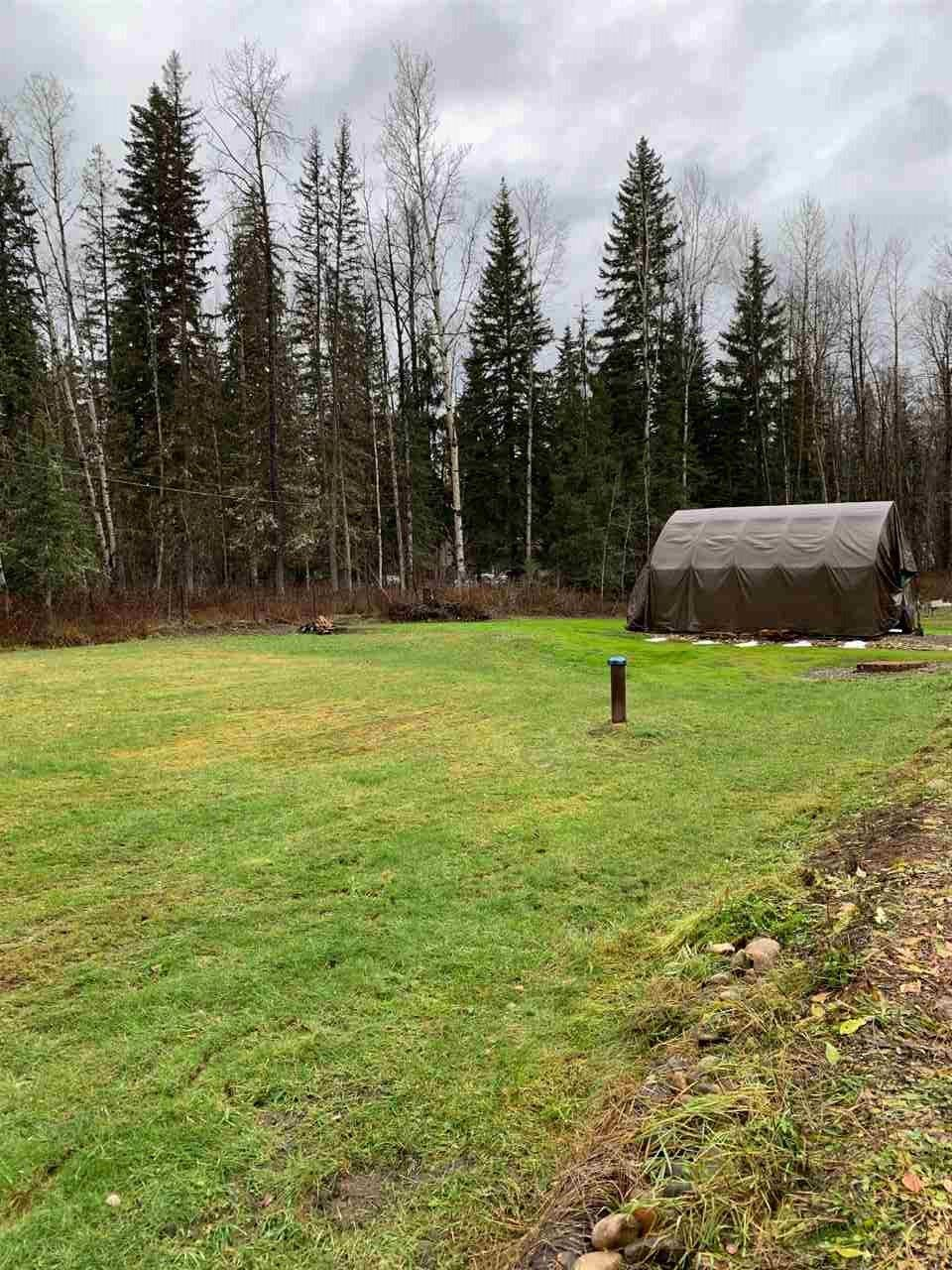 Photo 14: Photos: 4850 SALMON VALLEY Road in Prince George: Salmon Valley House for sale (PG Rural North (Zone 76))  : MLS®# R2509615