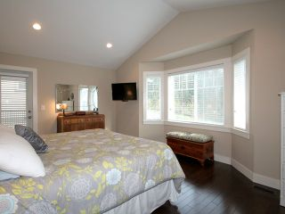 Photo 7: 1334 CANARY PL in Coquitlam: Burke Mountain House for sale : MLS®# V1003686