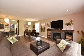 Photo 22: 4645 James Hill Road in Regina: Harbour Landing Residential for sale : MLS®# SK701609