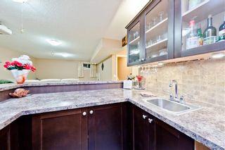 Photo 29: SILVERADO in Calgary: Silverado House for sale