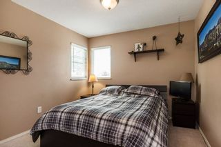 Photo 16: 9173 211B Street in Langley: Walnut Grove House for sale : MLS®# R2169622