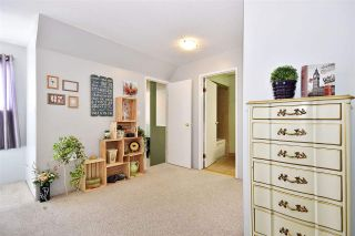 Photo 9: 3727 HARWOOD Crescent in Abbotsford: Central Abbotsford House for sale : MLS®# R2445037