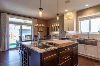 Photo 11: 3510 Willow Creek Rd in : CR Willow Point House for sale (Campbell River)  : MLS®# 881754