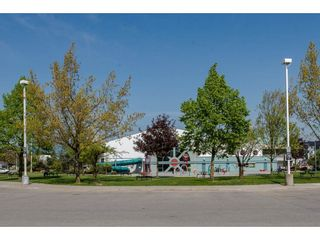 Photo 20: 2 45384 HODGINS Avenue in Chilliwack: Chilliwack W Young-Well Townhouse for sale : MLS®# R2263518