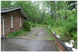 Photo 24: 1400 Southeast 20 Street in Salmon Arm: Hillcrest Vacant Land for sale (SE Salmon Arm)  : MLS®# 10112895