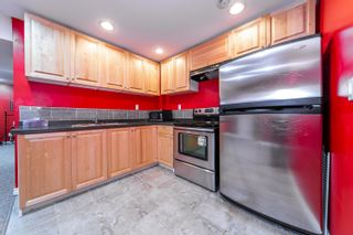 Photo 29: 2927 26 Avenue in Edmonton: Zone 30 House for sale : MLS®# E4261354