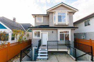 Photo 30: 6936 BALMORAL Street in Vancouver: Killarney VE House for sale (Vancouver East)  : MLS®# R2518867