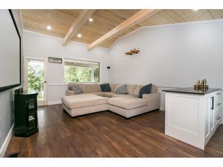 Photo 13: 124 COLLEGE PARK Way in Port Moody: College Park PM House for sale : MLS®# R2576740
