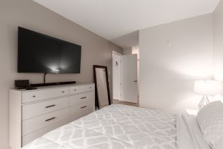 """Photo 24: 103 245 BROOKES Street in New Westminster: Queensborough Condo for sale in """"Duo"""" : MLS®# R2534087"""