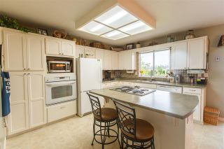 Photo 7: 23189 124A Avenue in Maple Ridge: East Central House for sale : MLS®# R2107120