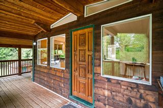 Photo 10: A 567 Windthrop Rd in : Co Latoria House for sale (Colwood)  : MLS®# 885029