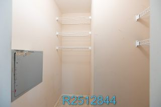 """Photo 35: 812 12148 224 Street in Maple Ridge: East Central Condo for sale in """"Panorama"""" : MLS®# R2512844"""