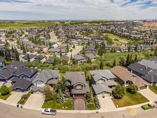 Photo 49: 86 Royal Oak Point NW in Calgary: Royal Oak Detached for sale : MLS®# A1123401