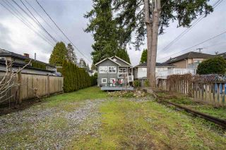 Photo 24: 255 E 20TH Street in North Vancouver: Central Lonsdale House for sale : MLS®# R2530092