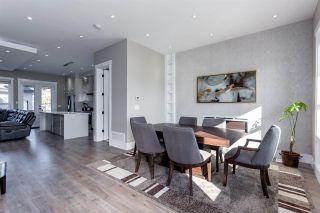 Photo 6: 13069 59 Avenue in Surrey: Panorama Ridge House for sale : MLS®# R2315936