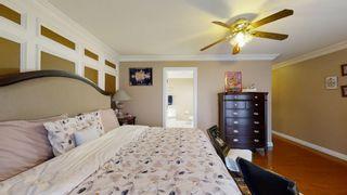 Photo 29: 3142 34B Avenue in Edmonton: Zone 30 House for sale : MLS®# E4255207