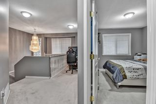 """Photo 23: 18 8289 121A Street in Surrey: Queen Mary Park Surrey Townhouse for sale in """"KENNEDY WOODS"""" : MLS®# R2527186"""