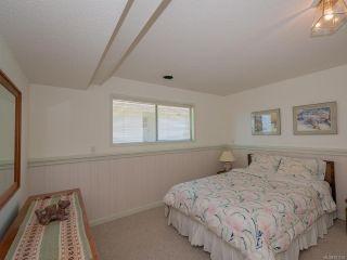 Photo 43: 1147 Pintail Dr in QUALICUM BEACH: PQ Qualicum Beach House for sale (Parksville/Qualicum)  : MLS®# 781930