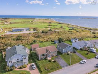 Photo 27: 43 Sandpiper Drive in Eastern Passage: 11-Dartmouth Woodside, Eastern Passage, Cow Bay Residential for sale (Halifax-Dartmouth)  : MLS®# 202125269