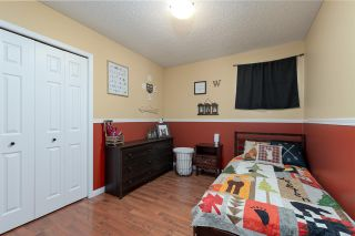 Photo 14: 1008 12 Street: Cold Lake House for sale : MLS®# E4233969