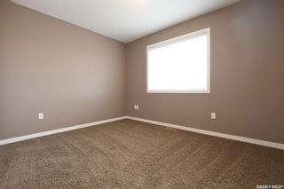 Photo 13: 25 5004 James Hill Road in Regina: Harbour Landing Residential for sale : MLS®# SK848626