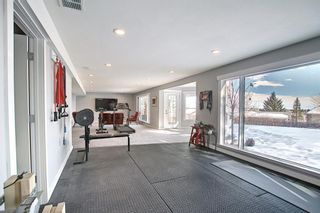 Photo 38: 19 Signal Hill Mews SW in Calgary: Signal Hill Detached for sale : MLS®# A1072683