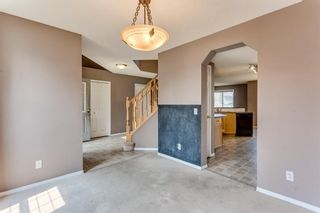 Photo 5: 210 Copperfield Mews SE in Calgary: Copperfield Detached for sale : MLS®# A1128116