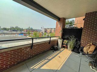 "Photo 14: 209 22638 119 Avenue in Maple Ridge: East Central Condo for sale in ""BRICKWATER THE VILLAGE"" : MLS®# R2603277"