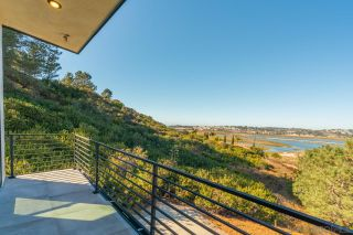 Photo 22: DEL MAR House for sale : 5 bedrooms : 2829 Racetrack View Dr