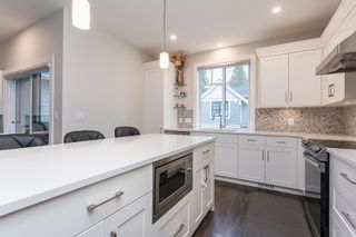 Photo 8: 12 34121 GEORGE FERGUSON Way in Abbotsford: Central Abbotsford House for sale : MLS®# R2623956
