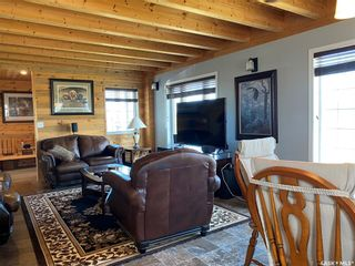 Photo 15: 29 Country Crescent in Chorney Beach: Residential for sale : MLS®# SK862676