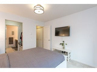 """Photo 36: 71 14838 61 Avenue in Surrey: Sullivan Station Townhouse for sale in """"Sequoia"""" : MLS®# R2123525"""