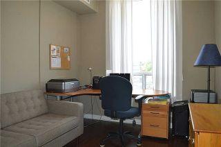 Photo 12: 309 1750 Bayview Avenue in Toronto: Mount Pleasant East Condo for sale (Toronto C10)  : MLS®# C3517869
