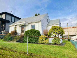 Photo 20: 2475 E 2ND Avenue in Vancouver: Renfrew VE House for sale (Vancouver East)  : MLS®# R2328625