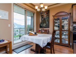 """Photo 10: 300 9060 BIRCH Street in Chilliwack: Chilliwack W Young-Well Condo for sale in """"The Aspen Grove"""" : MLS®# R2115695"""