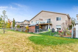 Photo 31: 520 Lineham Acres Drive NW: High River Semi Detached for sale : MLS®# A1041916