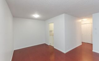 "Photo 2: 109 8870 CITATION Drive in Richmond: Brighouse Condo for sale in ""Chartwell Mews"" : MLS®# R2288576"