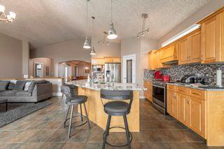 Photo 13: 8017 166A Avenue in Edmonton: Zone 28 Attached Home for sale : MLS®# E4246009