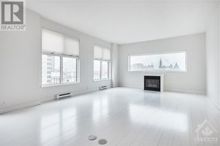 Photo 10: 144 CLARENCE STREET UNIT#8B in Ottawa: Condo for sale : MLS®# 1248178
