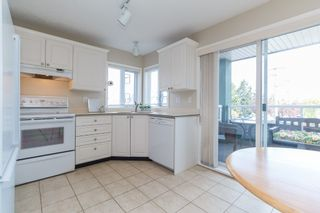 Photo 10: 204 2349 James White Blvd in SIDNEY: Si Sidney North-East Condo for sale (Sidney)  : MLS®# 757362