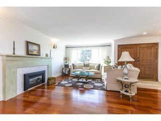 Photo 8: 1579 HAMMOND Avenue in Coquitlam: Central Coquitlam House for sale : MLS®# R2581772