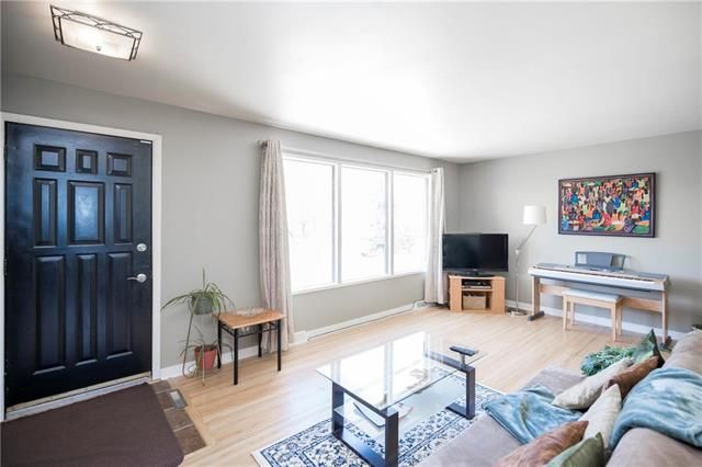 Photo 2: Photos: 79 Vincent Massey Boulevard in Winnipeg: Windsor Park Residential for sale (2G)  : MLS®# 1912809