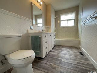 Photo 14: 921 8th Street in Humboldt: Residential for sale : MLS®# SK849512