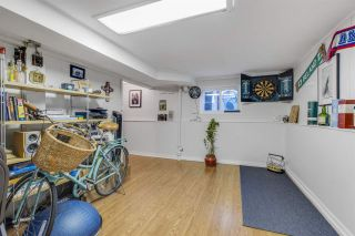 Photo 15: 3172 E 21ST Avenue in Vancouver: Renfrew Heights House for sale (Vancouver East)  : MLS®# R2550569