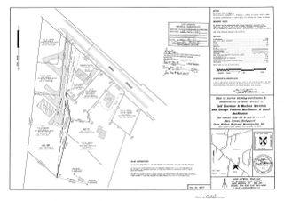 Photo 17: 6 Karl's Lane in Bridgeport: 203-Glace Bay Multi-Family for sale (Cape Breton)  : MLS®# 202118376