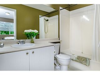 """Photo 11: 10256 243A Street in Maple Ridge: Albion House for sale in """"Country Lane"""" : MLS®# R2394666"""