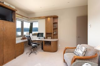 Photo 18: 2796 PANORAMA Drive in North Vancouver: Deep Cove House for sale : MLS®# R2623924