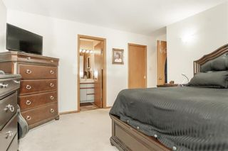 Photo 15: 3 SPRINGWOOD Bay in Steinbach: Southland Estates Residential for sale (R16)  : MLS®# 202115882